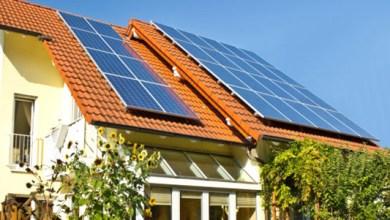 Photo of Solar Installation Company in India