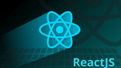 Photo of Building mobile apps with React Native