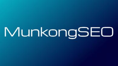 Photo of MunkongSEO Company Service Website Design Online marketing
