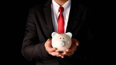 Photo of How Can Entrepreneurs Utilise Venture Funding For Start-ups?