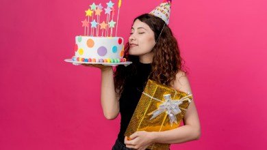 Photo of It's His Birthday? Get these Best Birthday Gifts Ever