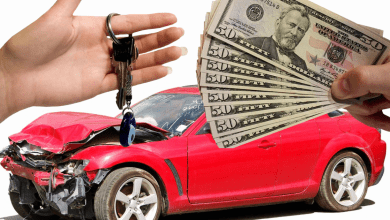 Photo of 6 Tips to get cash for scrap cars Sydney