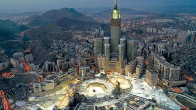 Photo of 16 Most Sacred Places to Visit During Your Umrah Journey