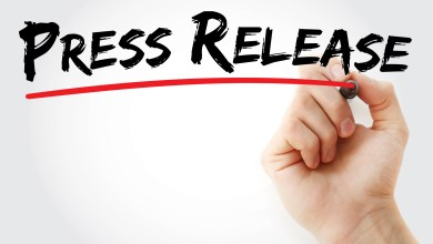 Photo of 4 Top Business Hacks to Help With Press Release Distribution