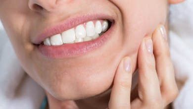 Photo of The Telltale Signs of Tooth Enamel Erosion (and What to Do About It!)