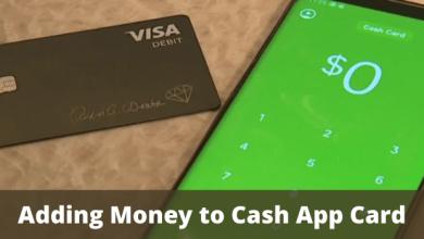 Photo of How Do I Put Money on My Cash App Card?