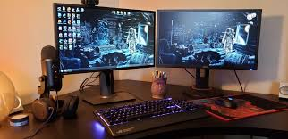Photo of 3 Best Monitor for Warzone