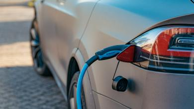 Photo of Know Before Purchasing an Electric Car in Ireland
