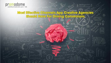 creative agencies