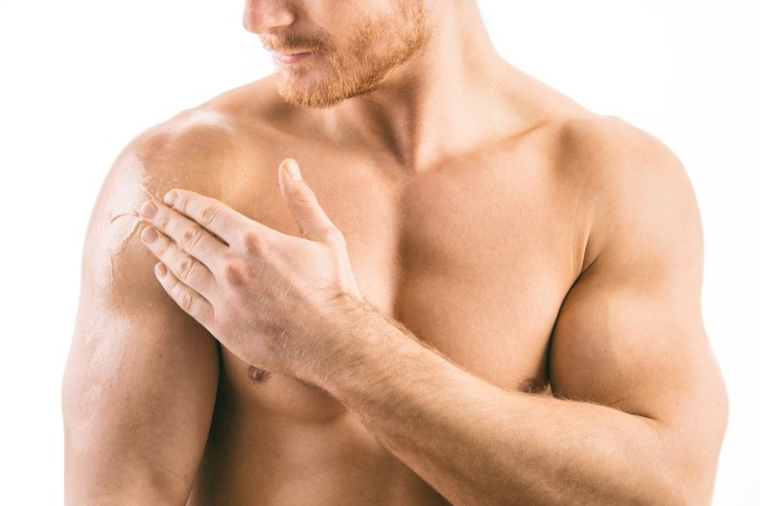 Testosterone therapy costs