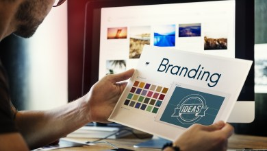 Photo of Choosing the Best Branding Agency: 4 Key Qualities to Look For