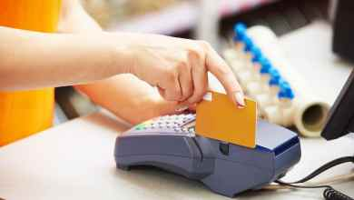 Photo of The Best Merchant Services For Small Business Can Offer Merchant Cash Advances