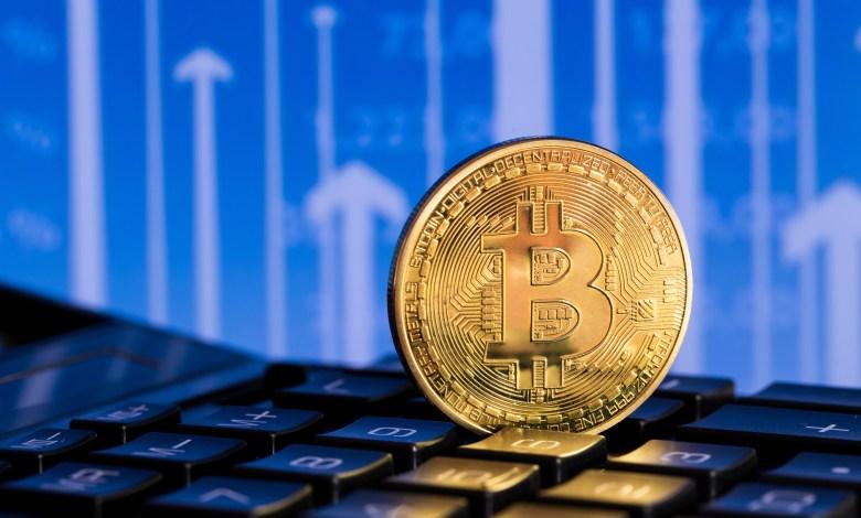bitcoin miner software