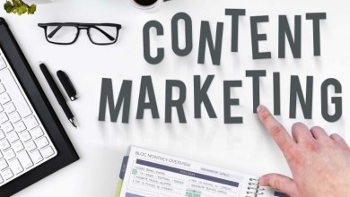 Photo of Why Content Marketing is Important