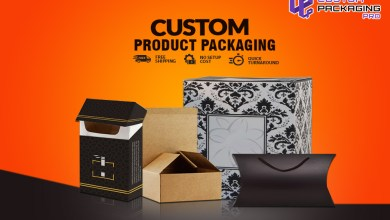 Photo of How Custom Product Packaging Can Increase Customer Reach?