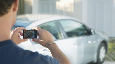 Photo of Things To Know Before Selling Your Car Through Online Car Seller Platforms