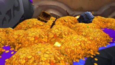 Photo of Is Wow Us Gold Secrets Guide a Scam? Steps to Earning Quick Gold in Wow
