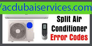 Photo of Air Conditioner Remote Controller Repair