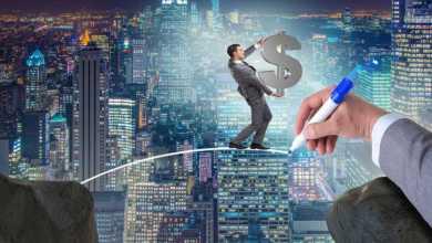 Photo of How Do Short-Term Bridge Loans Work?