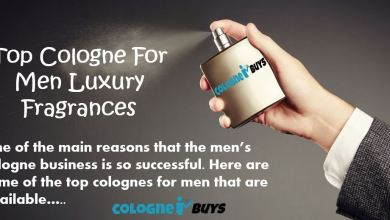 Photo of Men's Guidelines for Buying the Best Cologne and Lotions