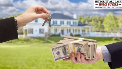 Photo of Top five tips for home buyers in Dallas