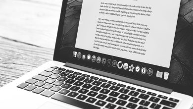 Photo of Handy Apps for Writers for Producing Best Content