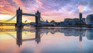 Photo of Moving, living and working in London: The complete guide