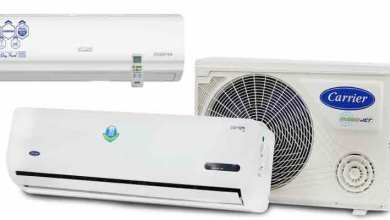 Photo of How to Find the Best Inverter AC in Pakistan