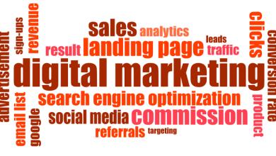 Digital marketing company Mumbai