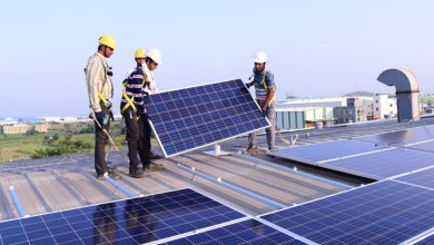 Photo of Installing Solar Rooftop System Increases your Property Value: Here's How