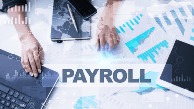 Photo of 5 Benefits of Hiring a Professional Payroll Services