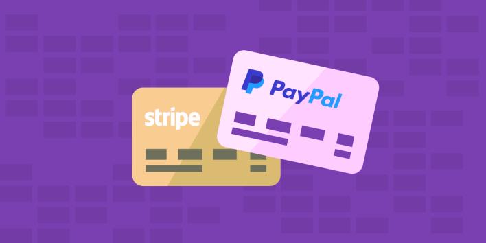 Alternatives to Stripe Payment Gateway