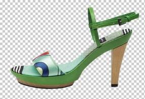 zapatos_armand_basi.jpg