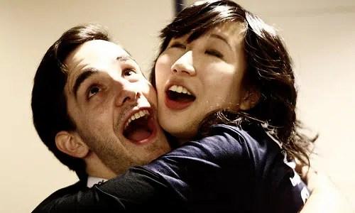 10 cosas molestas que las parejas hacen