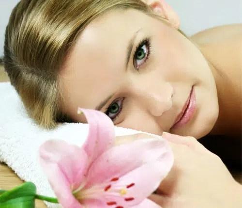 10 respuestas para el cuidado de la piel