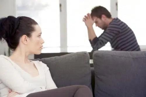 5 amenazas de las que hay que proteger al matrimonio