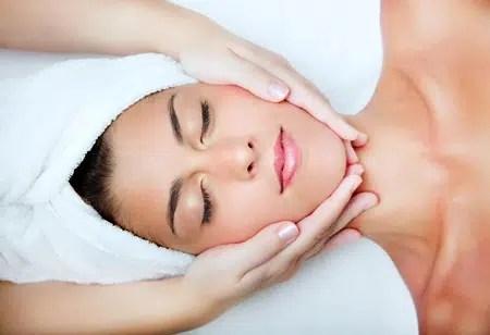 Aceites naturales: remedios caseros para el cuidado de la piel