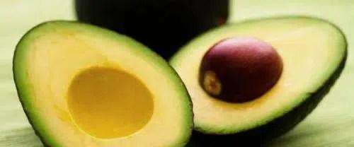 Aguacates rellenos: Saludables y nutritivos