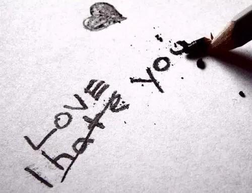 Puntos claves para mantener y mejorar la pareja (Parte I)