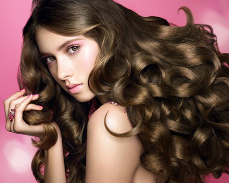 Aprede a tratar y prevenir las puntas abiertas del cabello