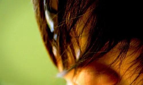 Aprende cómo arreglar un mal corte de cabello