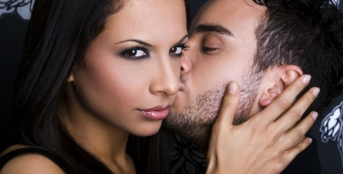 Aprendiendo a tratar a un obsesivo sexual