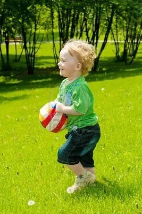 Artritis Reumatoide juvenil: Como prevenirla y combatirla.