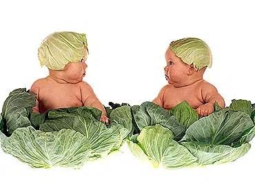 Infertilidad. Todo lo que debes saber para prevenirla. (Parte III)