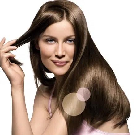 Especial pelo: Respuestas a varias preguntas que surgen de la cabeza. (Parte I)