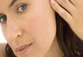 Cáncer de piel: cómo conocerlo y cómo prevenirlo