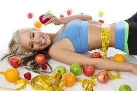 Claves para poder cumplir con una dieta de adelgazamiento