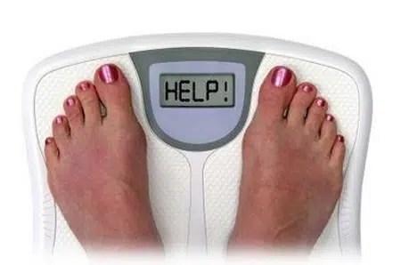 ¿Cómo aumentar de peso de una manera saludable?