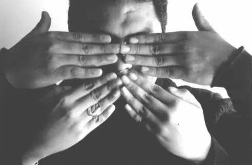 Cómo ganar confianza en uno mismo y superar el miedo al ridículo