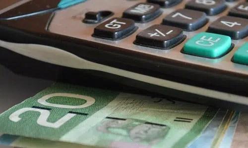 Cómo manejar las finanzas en pareja